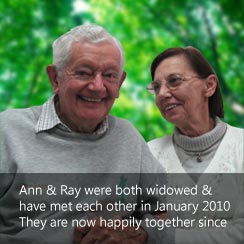 Anne_and_Ray